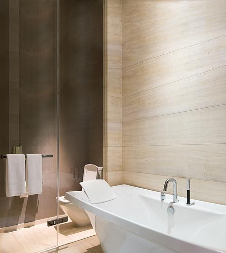 Bathtub Refinishing Pekin IL