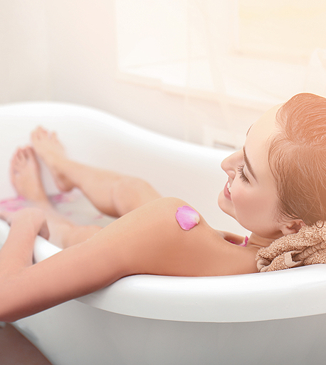 Bathtub Refinishing Peoria IL