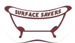 Surface Savers