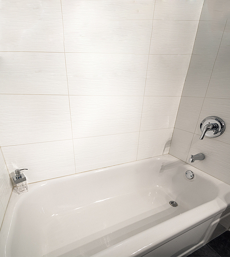 Bathtub Refinishing East Peoria IL