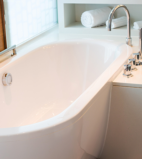 Bathtub Refinishing Peoria Il Welcome To Surface Savers